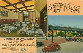 Iowa Machine Shed Restaurant Davenport Iowa by Iowa Trashy Travel