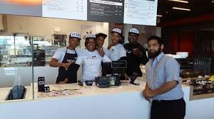 micros help desk south africa senzis on faya