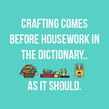 52 best Craft Humor & Quotes images on Pinterest
