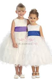 10 Best Tip Top Flower Girl Dresses Images On Pinterest | Girls ... 12651 Best Versatility Of Sliding Barn Doors Images On Pinterest 217 Blush Weddings Weddings 20 Impossibly Perfect Bresmaid Drses Under 100 New Jersey Bride The Knot Fallwinter 2017 By Issuu Dress At 1200 Hamburg Turnpike Womens Near You Nan Doud Photography Rue21 Shop The Latest Girls Guys Fashion Trends Just Launched Randy Fenoli Bridal Collectionnew 4045_segold_frontjpg Biagios Catering Hall Banquet Wedding Venue Paramus