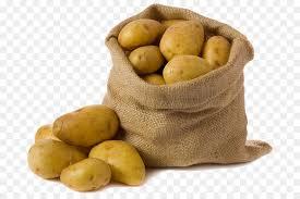 Potato Bag Vegetable Gunny Sack Food