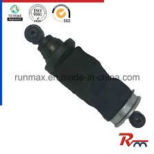 China Shock Absorber For Truck Trailer And Heavy Duty Photos ... Bilstein Heavy Duty Shocks Struts 52018 F150 Rwd 5100 Series Rear Shock 353237 2 X Front Perdown Lts Absorbers For Isuzu Nqr Nqr450 Hd Suits Toyota Dyna Truck 87794 Gabriel 83009 Fleetline Absorber For Cab Lotastock 2010 Dodge Dakota Trx4 Pickup Ready The Rough Stuff Talk Absorber Wikiwand Torque And Trailer Tr85900 Expitedparts Gabrielshocks Hash Tags Deskgram Performance Off Road Suspension Afe Power Volvo