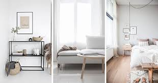 10 mon Features Scandinavian Interior Design
