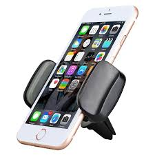 Amazon Best Sellers Best Cell Phone Car Cradles & Mounts