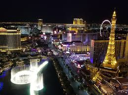 The Deck On Fountainview Happy Hour by Book The Cosmopolitan Of Las Vegas Las Vegas Hotel Deals
