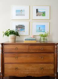 Hemnes 6 Drawer Dresser White by Bedroom Colored Dressers For Sale Ashley Furniture Dresser