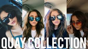 Quay Sunglasses Collection | High Key, My Girl, Cafe Racer & More! Love Culture Are You An Lc Babe Milled Spring 2019 Fabfitfun Box Worth It Review Plus Coupon Helios Sunglasses Blackgreen Quay Australia High Key Mini Aviator French Kiss Cat Eye Sam Moon Online Code Save Mart Policy Get The Celebrity Look With Eccentrics X Desi Perkins Dont At Me Qc000305 Black All In Popsugar Must Have June 2015 Reviewscoupon Codeslinks The Stylish Glasses Offering A Chic Solution To Screen Fatigue Hrtbreaker