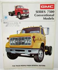 1973 GMC Trucks Series 7500 Conventional Models Sales Brochure Car Brochures 1973 Chevrolet And Gmc Truck Chevy Ck 3500 For Sale Near Cadillac Michigan 49601 Classics Classic Instruments Store Gstock 197387 Chevygmc Package Gmc Pickups Brochures1973 Ralphie98 Sierra 1500 Regular Cab Specs Photos Pickup Information Photos Momentcar The Jimmy Pinterest Rigs Trucks 6500 Grain Truck Item Al9180 Sold June 29 Ag E Bushwacker Cut Out Style Fender Flares 731987 Rear 1987 K5 Suburban Dash Cluster Bezel Parts Interchange Manual Cars Bikes Others American Stock