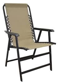 Amazon.com: Caravan Sports Suspension Folding Chair, Beige: Garden ... Chair Rentals Los Angeles 009 Adirondack Chairs Planss Plan Tinypetion 10 Best Deck Chairs The Ipdent Costway Set Of 4 Solid Wood Folding Slatted Seat Wedding Patio Garden Fniture Amazoncom Caravan Sports Suspension Beige 016 Plans Templates Template Workbench Diy Garage Storage Work Bench Table With Shelf Organizer How To Make A Kids Bench Planreading Chair Plantoddler Planwood Planpdf Project