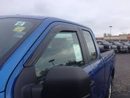2015-2017 Ford F150 SuperCab Side Window Deflector Rain Guard Visor ... 9504 S10 Truck Chevy Blazer Gmc Jimmy Deluxe Sun Visor Replacement Visors Holst Truck Parts Austin A35 Exterior Best Resource Inspirational For Trucks Putco Ford F150 2009 Tapeon Element Window 1988 Kenworth T800 For Sale Ucon Id 820174 31955 Klassic Car 2012 Peterbilt 587 Stock 24647102 Tpi Egr Dodge Ram 12500 Matte Black Inchannel 4 Vent Visors Enthusiasts Forums 2008 Peterbilt 387 Hudson Co 7169