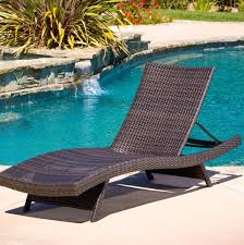 70 Perfect Photos Of Poolside Chairs Patio Furniture | Patio ... Commercial Pool Chaise Lounge Chairs Amazoncom Great Deal Fniture 295530 Eliana Outdoor Brown Wicker 70 Most Popular For 2019 Camaxidcom Swimming Pool Deck Chair Blue Wheeled Chaise Longue Vector Image With Shallow Lounge Chairs Submersed In Water Orbital Zero Gravity Folding Rocking Patio Chair Pillow Diy And Howto Video Shanty 2 Chic Ottawa Wondrous Design In Johns Flat For Your Poolside Stock Image Of Color Vertical 15200845 A Five Star Hotel Keralaindia