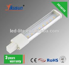 high power smd led light bulb 4 pin g23 led bulb led l buy