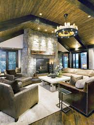 Home Decor Ideas Living Room Rustic Family Hotel Rooms 590x787