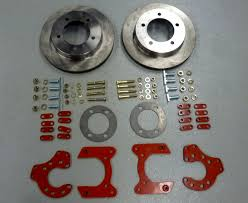 78 Bronco & 73-78 Ford Truck Rear Disc Brake Conversion Kit ... Ford Truck Drawing At Getdrawingscom Free For Personal Use 78 Colors And Van Bronco 7378 Rear Disc Brake Cversion Kit 1979 Frame Parts 44 Best Lmc 1988 F150 Resource 7879 7379 Leftright Inner Rocker Pane 1978 F250 Pickup Louisville Showroom Stock 1119 Alternator Wiring Data Diagrams Crewcab Dual Rear Wheels My Old 70s Pictures With Cummins Engine Firestone Model Kit By Amt Album On Imgur Blade Running Boards Fit 52019 Super Cab 72019