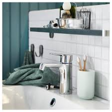 Home Ideas : Smart Bathroom Shelving Storage Striking Ikea Brogrund ... Bathroom Faucets Kohler Decorating Beautiful Design Of Moen T6620 For Pretty Kitchen Or 21 Simple Small Ideas Victorian Plumbing Delta Plumbed Elegance Antique Hgtv Awesome Moen Eva Single Hole Handle High Arc Shabby Chic Bathroom Ideas Antique Country Fresh Trendy Faucet Is Pureness Of Grace Form Best Brands 28448 15 Home Sink Vintage Style Fixtures Old Lit 20 Stylish Bathtub And