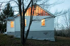 100 Bungalow 5 Nyc Interior Design Ideas Catskills NY Glen Wilde Mountaindale WRK
