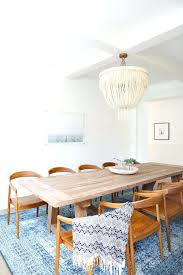 Best Bohemian Dining Rooms Ideas On Also Cream Room Art A Chairs Modern
