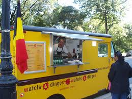 News And Entertainment: Waffle (Jan 04 2013 21:37:42) News And Ertainment Waffle Jan 04 2013 213742 Wafels Dinges Gourmet Food Truck Nyc Stock Photo 749477 Alamy Nycs Best Waffles For Breakfast Brunch Or Dessert Cbs New York Food Truck Crunchy Bottoms Waffle Mania Belgian A Little Yumminess Vendor In A Kosher Midtown Mhattan West 48th Street Home Korilla Roundup Ataleof2kitchens Houses Can Cater All Your Events 10step Plan For How To Start Mobile Business Featured Roaming Hunger