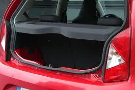 essai seat mii 1 0 75 bva5 style auto plus 13 février 2013