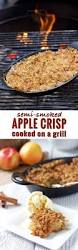 Blackstone Patio Oven Assembly by Best 25 Blackstone Grill Ideas On Pinterest Griddle Grill