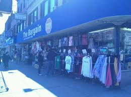 Rickys Halloween Locations Queens by 10 Amazing Astoria Shops For Halloween Costumes Party Supplies