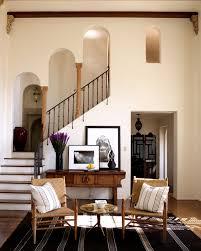 Most Popular Living Room Colors Benjamin Moore by The 10 Best White Paint Colors White Paint Colors Benjamin