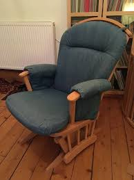 Dutailier Glider Feeding Chair | In Meadows, Edinburgh | Gumtree Chair Rocking Glider And Ottoman Set Dutailier Ivory Light Brown Colonial Modern 0436 With Builtin Feeding Pillows Espressocamel 154597 Bumble Beechair 315 Rondo Recliner Macklems Carriage Comfort Plus Mulposition Recling 978 Fniture Rocker Replacement Nursing Cream Excellent Cdition In Southwark Ldon Gumtree Basildon For Maestro Urban Prisma Gliders Baby World Of Stoney Creek Dutailier Glider Rocking Chair Justgirlyco