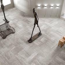 look porcelain tile ceramic tileworks