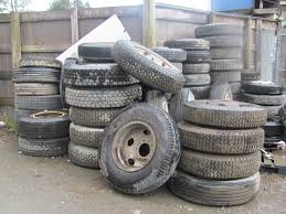 100 Used Truck Tires Large Selection Of Semi Wwwcaptncrunchca Semi