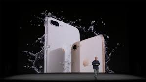 iPhone 8 and iPhone 8 Plus price specs release date and more