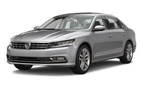 Volkswagen Passat Reviews Volkswagen Passat Price s and
