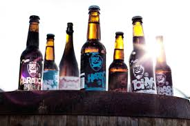 Brewdog Sink The Bismarck 41 by Brewdog Releases Back Catalog Of 215 Beer Recipes Homebrew Finds