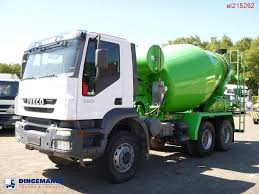 IVECO Trakker AD380T38 6x4 Schwing Mixer 7 M3 Concrete Mixer Trucks ... Concrete Truck Case Study Commercial Point Finance Amazoncom Bruder Mack Granite Cement Mixer Toys Games Pumps About Us Supply Scania To Showcase Its First Concrete Mixer Trucks For Mexican Made In China Cheap Price Customer 8 Cubic Meters Mercedesbenz Atego 1524 4x2 Euro4 Hymix For Sale On Cmialucktradercom Theam Conveyors Mounted 3d Model 3dexport Driver Of Truck That Crushed Car Killed 2 Found Not Guilty