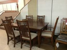 Philadelphia Furniture Dining Set