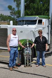 Winners | Great Lakes Truck Show Alley Docking Great Lakes Truck Driving School Youtube Winners National Association Of Show Trucks 2011 Photos Clifford 2016 Tasures Minto Nast Dundee Mi Trucking Freightliner Pinterest Trucks Cdl Schools In Ohio Lakes Truck Show 2014 Great Lakes Logistics Forest Ontario Get Quotes For Transport Be Humble Be Kind And Get Wild Cj Bark Haulers Kenworth Out