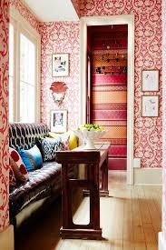 New Orleans Kitchen Decor Medium Size Of Vacuum Floral Sofas With Interior Design