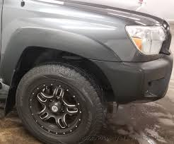 2013 Used Toyota Tacoma TEXAS EDITION-FULL POWER-QUAD CAB-EXTRA ... Tsw Wheels Allnew 2019 Silverado 1500 Pickup Truck Full Size 2018 Ram Limited Tungsten 2500 3500 Models Realview Leveled 2017 Ford F150 Raptor W 22 Fuel Rampages 36 Spare Tires In New Cars What You Need To Know Edmunds Tire Mags For Sale Car Rims Online Brands Prices Reviews Premounted Winter And Wheel Packages Star Motors Of Ottawa 13 X 5 Heavy Duty Pneumatic Is It Worth Putting Steel Wheels On Your Winter Tires The Globe Momo Podium Package Deal Advanced Autosports Kmc Rockstar Sale Readylift Leveling Kits Lift Jeep Block