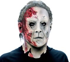 Halloween H20 Mask Amazon by Collection Michael Myers Mask Halloween Store Pictures Halloween