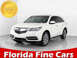 50 Best Used Acura MDX For Sale, Savings From $3,279 Duncansville Used Car Dealer Blue Knob Auto Sales 2012 Acura Mdx Price Trims Options Specs Photos Reviews Buy Acura Mdx Cargo Tray And Get Free Shipping On Aliexpresscom Test Drive 2017 Review 2014 Information Photos Zombiedrive 2004 2016 Rating Motor Trend 2015 Fwd 4dr At Alm Kennesaw Ga Iid 17298225 Luxury Mdx Redesign Years Full Color Archives Page 13 Of Gta Wrapz Tlx 2018 Canada
