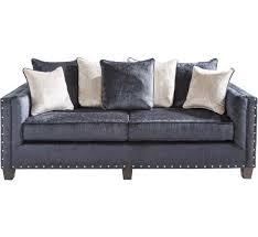 sofas badcock more