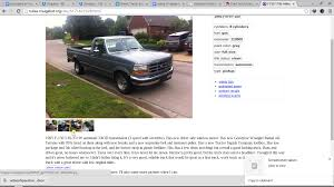 Tulsa Craigslist Cars And Trucks By Owner - Pickup Truck Caps Craigslist Used Cars By Owner Long Island User Guide Manual That Tulsa Ok Best Car 2017 Toyota Tacoma For Sale Khosh Craigslist Yakima Wa Cars By Owner Searchthewd5org Tn And Trucks Image Truck Kusaboshicom Denver And Trucks Carsiteco Awesome Washington Dc Owners Wordcarsco Birmingham Al Alabama Memphis Oklahoma