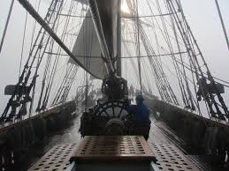 sandy claims tall ship bounty sinks in the graveyard of the atlantic