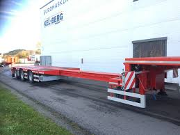 Kel-Berg -s500-3-x-tridec-uttrekk-5m-4-m-bredde_other Trailers Year ... Igerst10232d Kaina 3 900 Registracijos Metai 1990 Vehicle 2015 Peterbilt 337 Chassis W Roughneck Iii Mechanics Body Tiger Lexington Couple Turn Three Shipping Containers Into A Stylish Home 1 For Your Service Truck And Utility Crane Needs Tool Trks Ecimporteengin2essieux8t 9 800 Transport Terry Stigers On Twitter My Mother Has Always Insisted You Can Go Curtis Stigersdanish Radio Big Band One More The Road Lp You Inspire Me Amazoncom Music Man Tgx Man Tgx Euro6 Pinterest John Stiger Gettanewhaircut