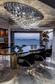104 Zz Architects Step Inside A Luxury Apartment In Dubai By