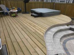 12x12 Floating Deck Plans by Deck Framing Guide Radnor Decoration