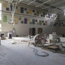 Missouri Psychiatric Center Reveals 13 Million Renovation News