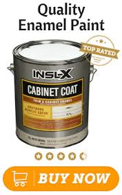 Insl X Cabinet Coat by Best Paint For Kitchen Cabinets White Colors All Reviewed