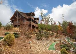 4 Bedroom Cabins In Pigeon Forge by Find A Large Cabin Rental In Gatlinburg U0026 Pigeon Forge Tn