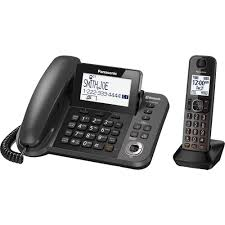 Phone Systems For Small Business - Best Buy Ooma Telo Smart Home Phone Service Internet Phones Voip Best List Manufacturers Of Voip Buy Get Discount On Vtech 1handset Dect 60 Cordless Cs6411 Blk Systems For Small Business Siemens Gigaset C530a Digital Ligo For 2017 Grandstream Vs Cisco Polycom Ring Security Kit With Hd Video Doorbell 2 Wire Free Trolls Bilingual With Comic Only At Bluray Essential Drops To 450 During Sale Phonedog Corded Telephones Communications Canada Insignia Usbc Hdmi Adapter Adapters 3cx Kiwi