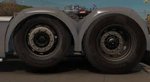 Used Steel Rims 1.27.x » Download Game Mods | ETS 2 | ATS | FS 17 ... Kmc Wheel Street Sport And Offroad Wheels For Most Applications Pating Truck Bus Trailer With Tire Mask Youtube Amazoncom Spherd Hdware 9654 12inch Hand Replacement Dodge Ram 1500 17 Inch 5 Lug Steel Rim17x7 51397 Dayton Rims Sale N Magazine 3500 Hd Chevy 8 16x6 Gmc Dual Drw Rim Gmade 110 Scale Truck Rims 19 Steel Stamped Beadlock Silver 16inch 16x65 Pcd 5x120 Winter Stable Buy Isuzu Sell Steel Wheel 2x825 From Shandong Shengtai Co Ltd Black Or Camo Tan Rims Tacoma World Lift Axel Alinum Tagged